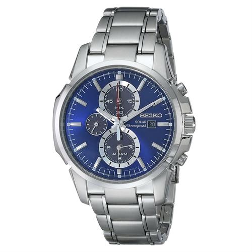 ساعت مچی برند سیکو مدل SSC085P1