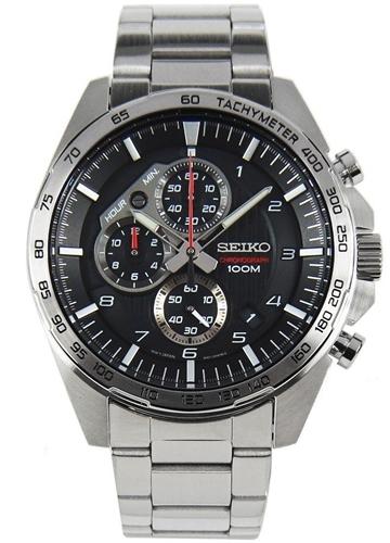 ساعت مچی برند سیکو مدل SSB319P1