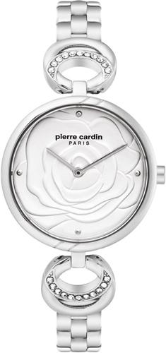 ساعت مچی برند پیرکاردین مدل PC902762F05