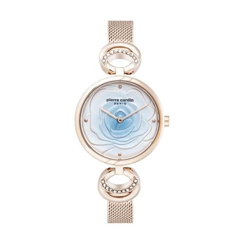 ساعت مچی برند پیرکاردین مدل PC902762F04