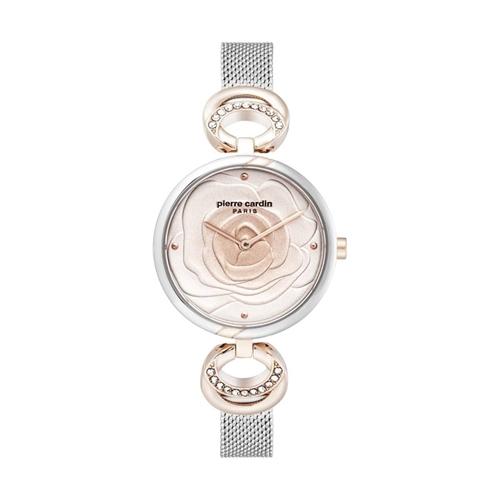 ساعت مچی برند پیرکاردین مدل PC902762F02