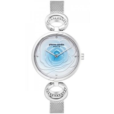 ساعت مچی برند پیرکاردین مدل PC902762F01