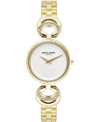 ساعت مچی برند پیرکاردین مدل PC902752F06