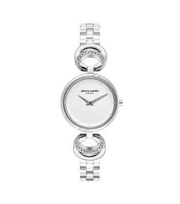 ساعت مچی برند پیرکاردین مدل PC902752F05