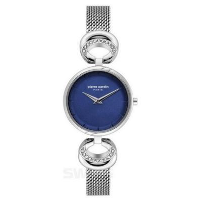 ساعت مچی برند پیرکاردین مدل PC902752F02
