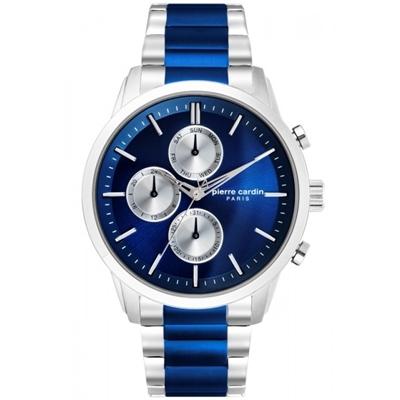 ساعت مچی برند پیرکاردین مدل PC902741F08