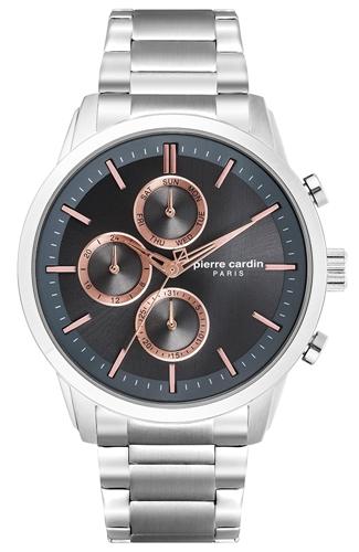 ساعت مچی برند پیرکاردین مدل PC902741F07