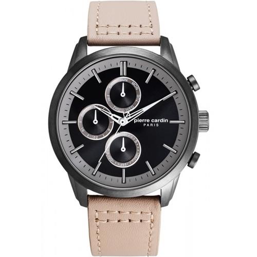 ساعت مچی برند پیرکاردین مدل PC902741F06