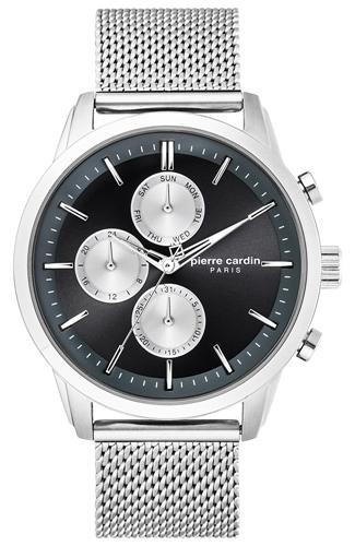 ساعت مچی برند پیرکاردین مدل PC902741F01