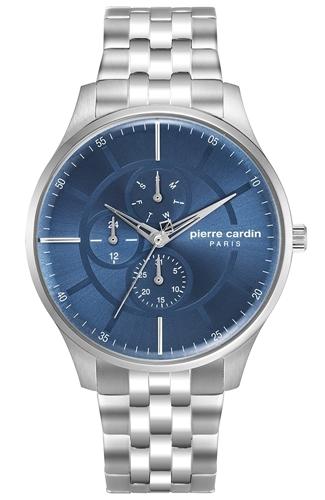 ساعت مچی برند پیرکاردین مدل PC902731F06