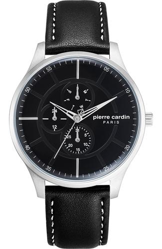 ساعت مچی برند پیرکاردین مدل PC902731F05