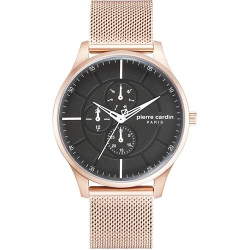 ساعت مچی برند پیرکاردین مدل PC902731F03