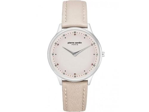 ساعت مچی برند پیرکاردین مدل PC902722F206