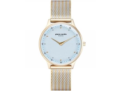 ساعت مچی برند پیرکاردین مدل PC902722F202