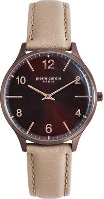 ساعت مچی برند پیرکاردین مدل PC902722F113