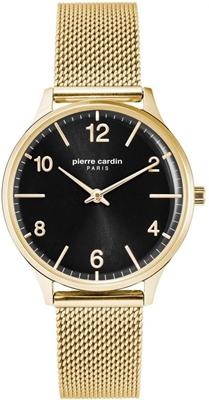 ساعت مچی برند پیرکاردین مدل PC902722F106