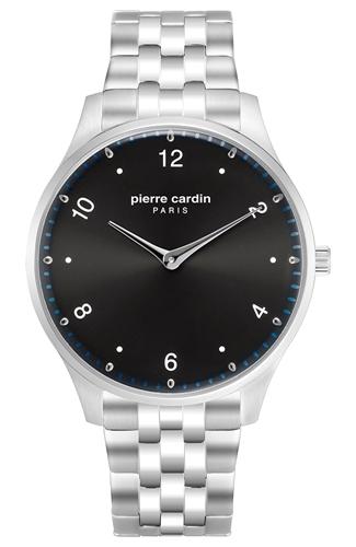 ساعت مچی برند پیرکاردین مدل PC902711F207