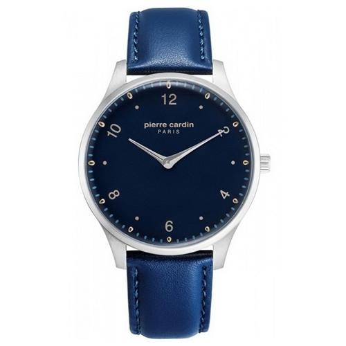 ساعت مچی برند پیرکاردین مدل PC902711F205