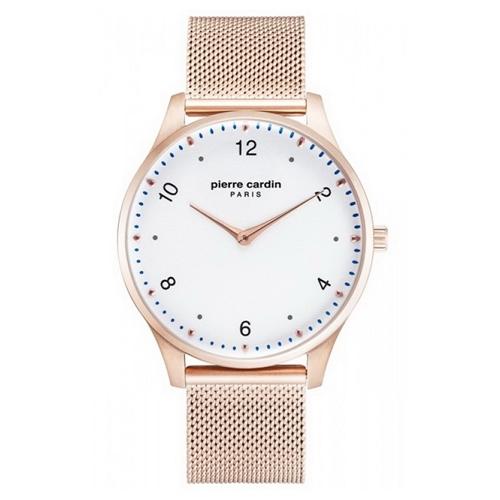 ساعت مچی برند پیرکاردین مدل PC902711F203