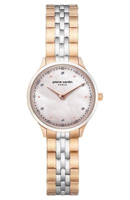 ساعت مچی برند پیرکاردین مدل PC902682F306