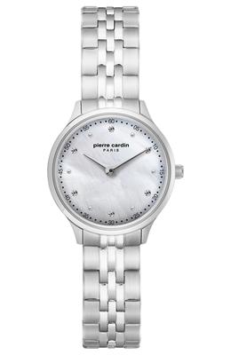 ساعت مچی برند پیرکاردین مدل PC902682F304