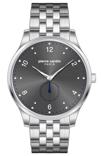 ساعت مچی برند پیرکاردین مدل PC902671F206
