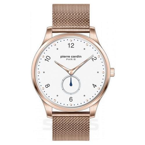 ساعت مچی برند پیرکاردین مدل PC902671F202