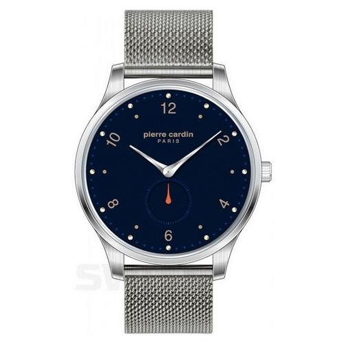 ساعت مچی برند پیرکاردین مدل PC902671F201