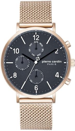 ساعت مچی برند پیرکاردین مدل PC902641F18