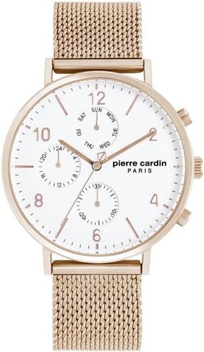 ساعت مچی برند پیرکاردین مدل PC902641F10