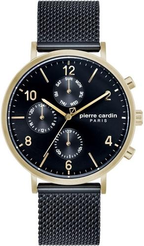 ساعت مچی برند پیرکاردین مدل PC902641F09