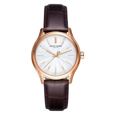 ساعت مچی برند پیرکاردین مدل PC902432F03