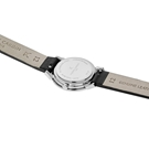 ساعت مچی برند پیرکاردین مدل CPI.2510