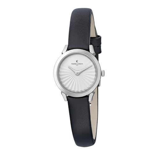 ساعت مچی برند پیرکاردین مدل CPI.2507