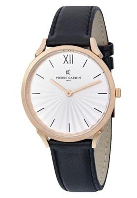 ساعت مچی برند پیرکاردین مدل CPI.2003