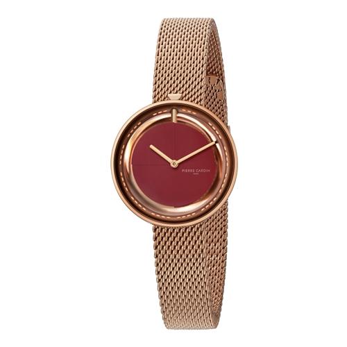 ساعت مچی برند پیرکاردین مدل CMA.0003