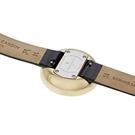 ساعت مچی برند پیرکاردین مدل CMA.0002