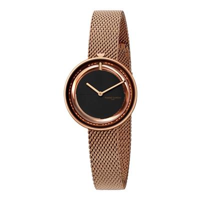 ساعت مچی برند پیرکاردین مدل CMA.0001