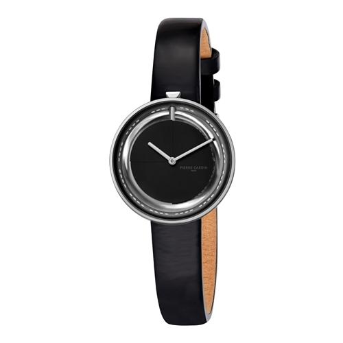 ساعت مچی برند پیرکاردین مدل CMA.0000