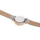 ساعت مچی برند پیرکاردین مدل CCM.0506