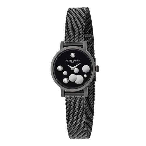 ساعت مچی برند پیرکاردین مدل CCM.0500
