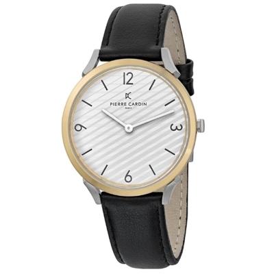 ساعت مچی برند پیرکاردین مدل CPI.2015