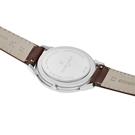 ساعت مچی برند پیرکاردین مدل CPI.2014