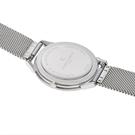 ساعت مچی برند پیرکاردین مدل CPI.2013