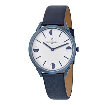 ساعت مچی برند پیرکاردین مدل CPI.2009