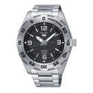 عکس نمای روبرو ساعت مچی برند سیکو مدل SRPB79K1
