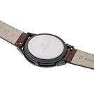 ساعت مچی برند پیرکاردین مدل CPI.2007
