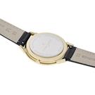ساعت مچی برند پیرکاردین مدل CPI.2005