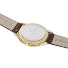 ساعت مچی برند پیرکاردین مدل CPI.2004