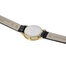 ساعت مچی برند پیرکاردین مدل CPI.2514